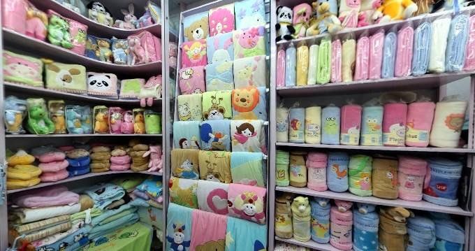 toys-wholesale-china-yiwu-096