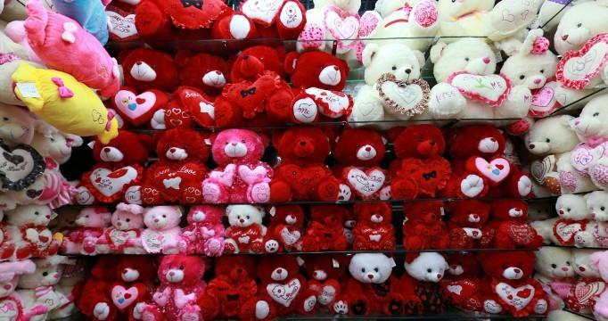 toys-wholesale-china-yiwu-097