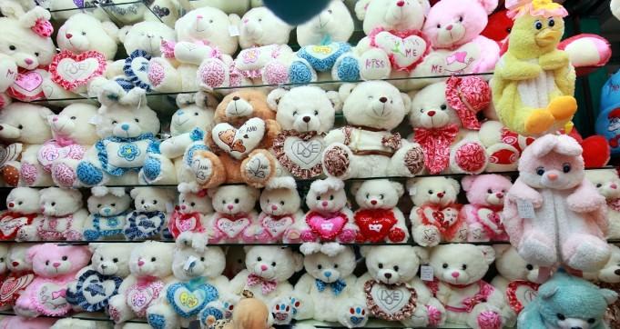 toys-wholesale-china-yiwu-098