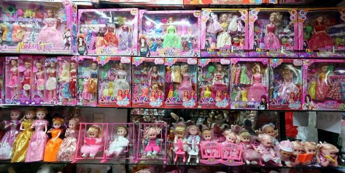 toys-wholesale-china-yiwu-099