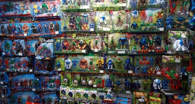 toys-wholesale-china-yiwu-106