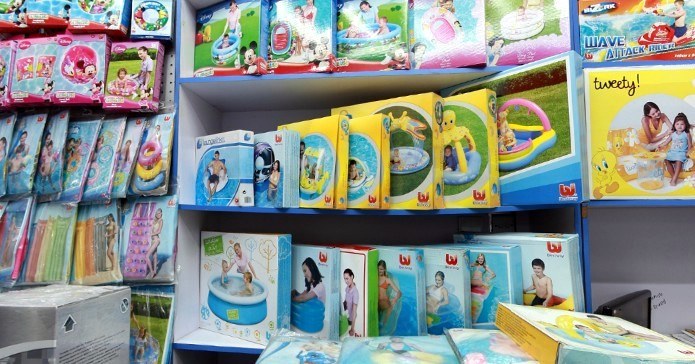 toys-wholesale-china-yiwu-110