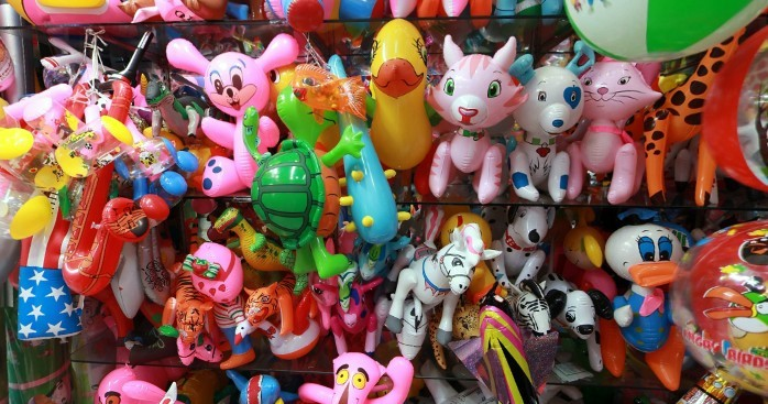 toys-wholesale-china-yiwu-112