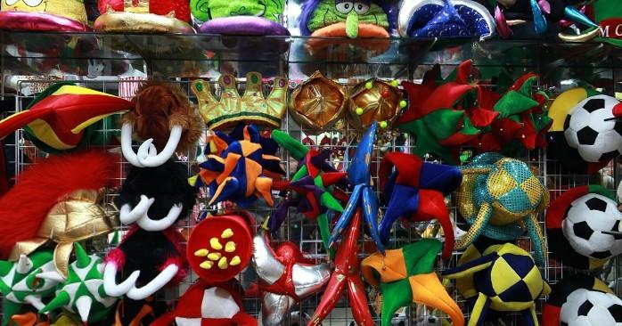 toys-wholesale-china-yiwu-120