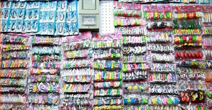toys-wholesale-china-yiwu-122