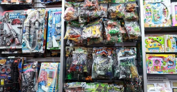 toys-wholesale-china-yiwu-123