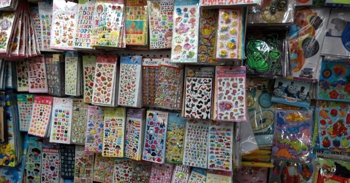 toys-wholesale-china-yiwu-124