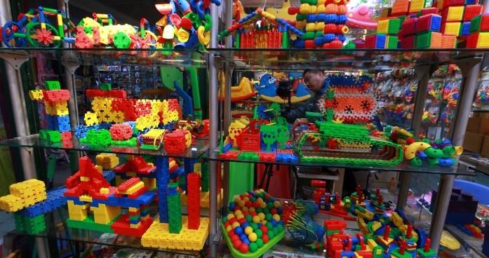 toys-wholesale-china-yiwu-125