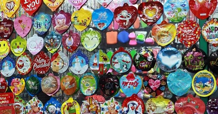 toys-wholesale-china-yiwu-128