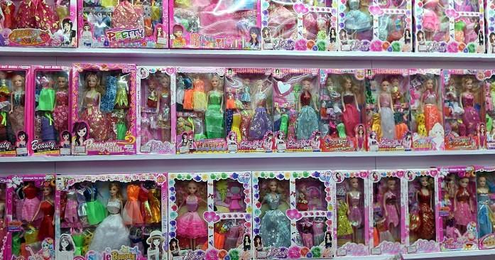 toys-wholesale-china-yiwu-136