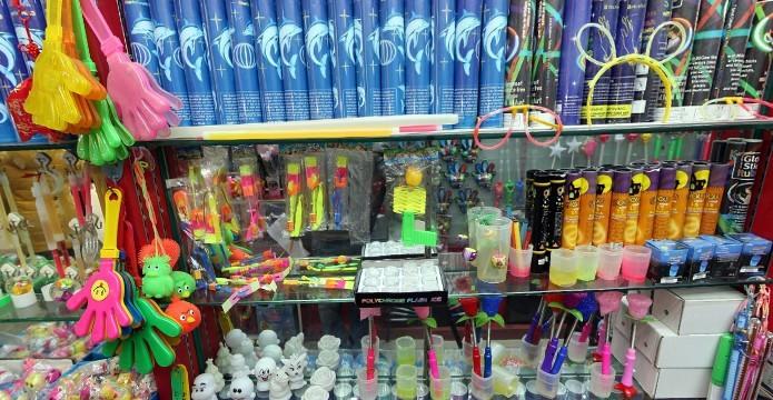 toys-wholesale-china-yiwu-137