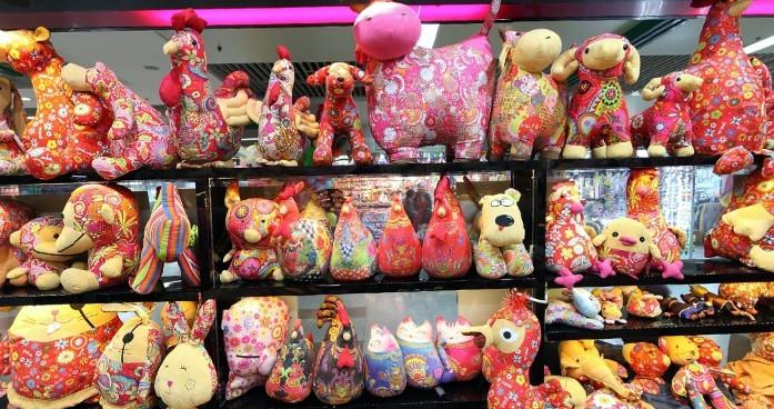 toys-wholesale-china-yiwu-141