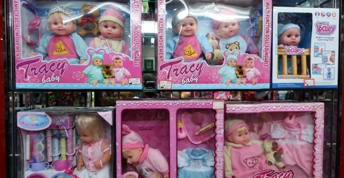 toys-wholesale-china-yiwu-142