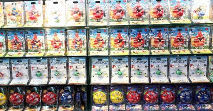 toys-wholesale-china-yiwu-144