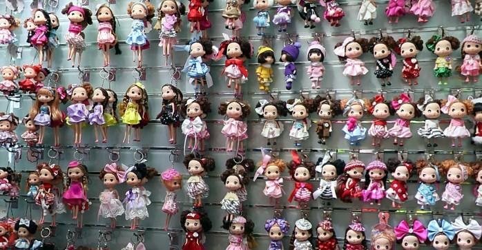 toys-wholesale-china-yiwu-146