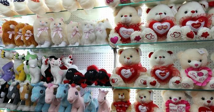 toys-wholesale-china-yiwu-147