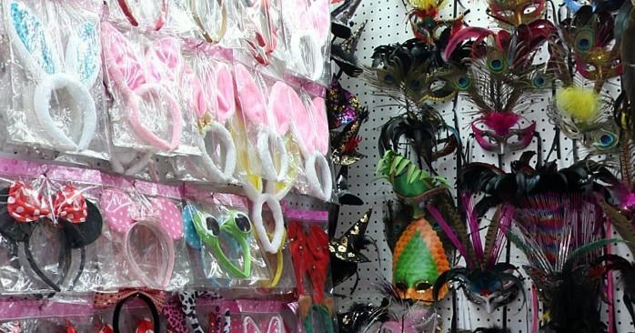toys-wholesale-china-yiwu-148