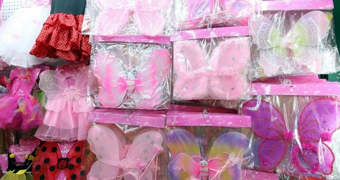 toys-wholesale-china-yiwu-149