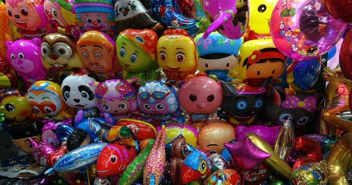 toys-wholesale-china-yiwu-150