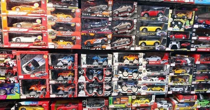 toys-wholesale-china-yiwu-152