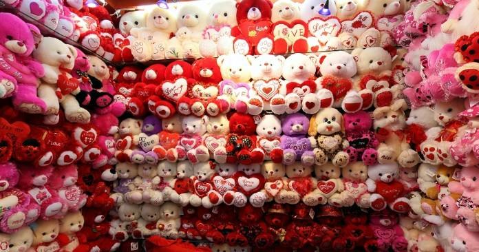 toys-wholesale-china-yiwu-156