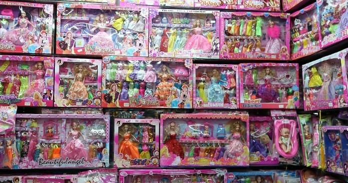 toys-wholesale-china-yiwu-158