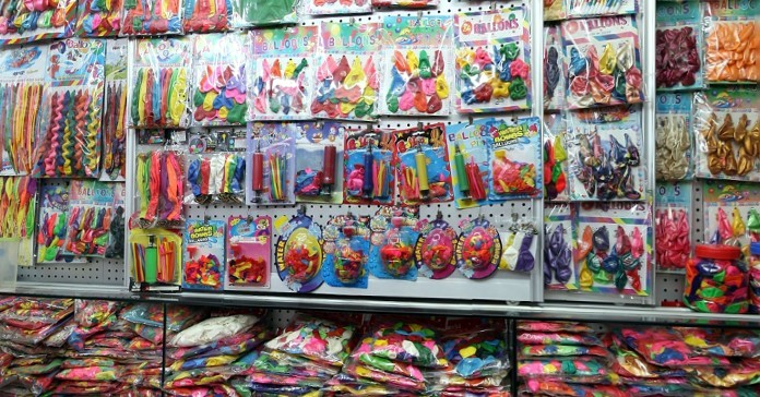 toys-wholesale-china-yiwu-161
