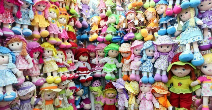 toys-wholesale-china-yiwu-166