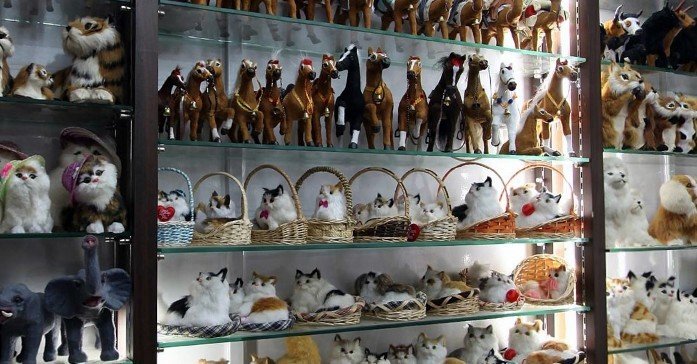 toys-wholesale-china-yiwu-168