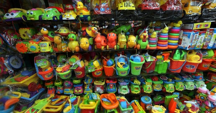 toys-wholesale-china-yiwu-170