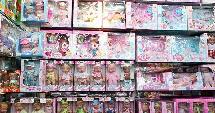 toys-wholesale-china-yiwu-173