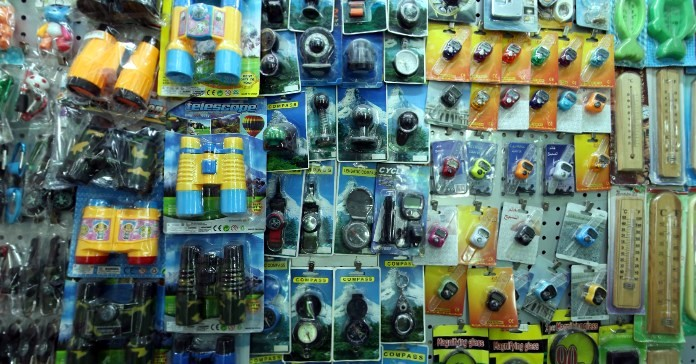 toys-wholesale-china-yiwu-174