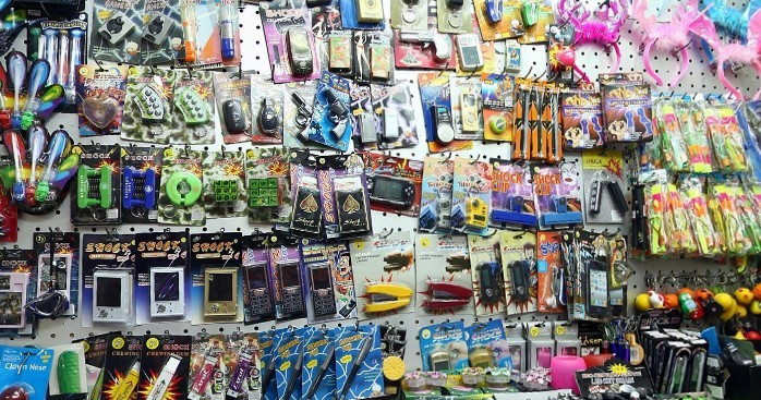 toys-wholesale-china-yiwu-178