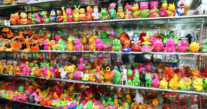 toys-wholesale-china-yiwu-179