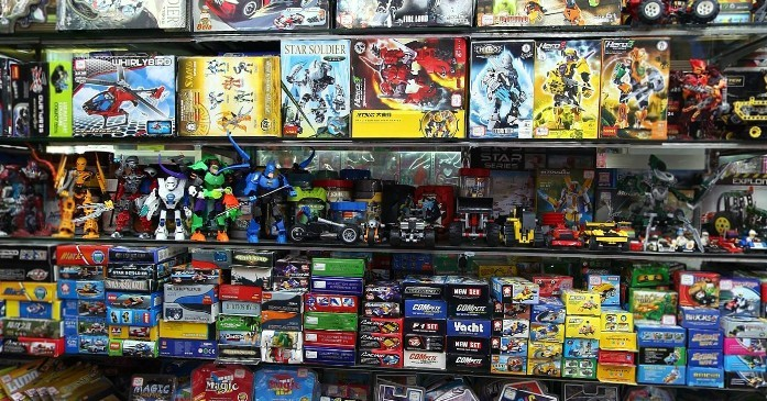 toys-wholesale-china-yiwu-180