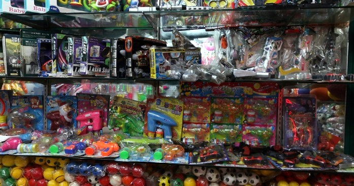 toys-wholesale-china-yiwu-186