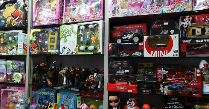toys-wholesale-china-yiwu-187