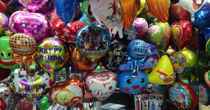 toys-wholesale-china-yiwu-195