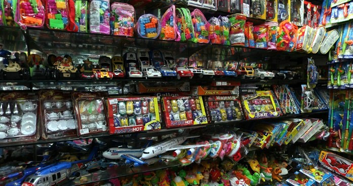 toys-wholesale-china-yiwu-196