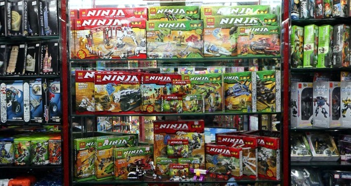 toys-wholesale-china-yiwu-197