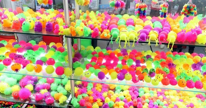 toys-wholesale-china-yiwu-198