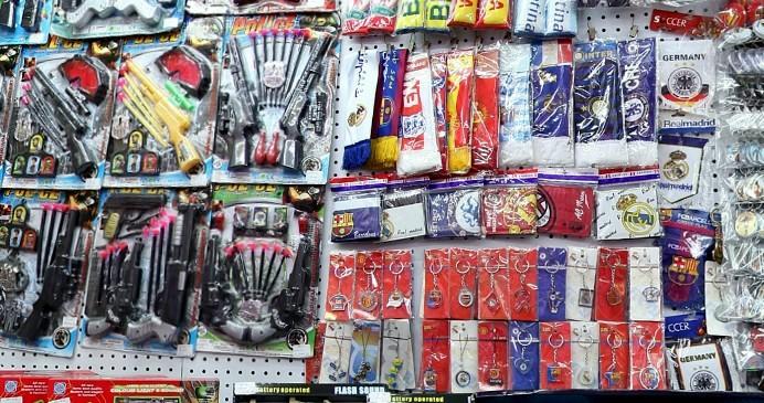 toys-wholesale-china-yiwu-200