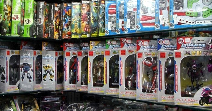 toys-wholesale-china-yiwu-202