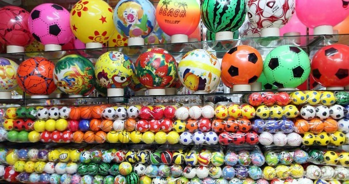 toys-wholesale-china-yiwu-204