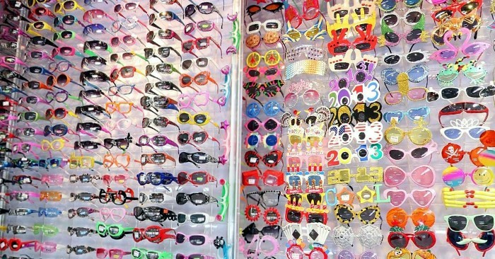 toys-wholesale-china-yiwu-205