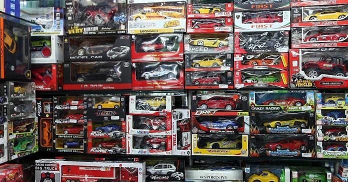 toys-wholesale-china-yiwu-207