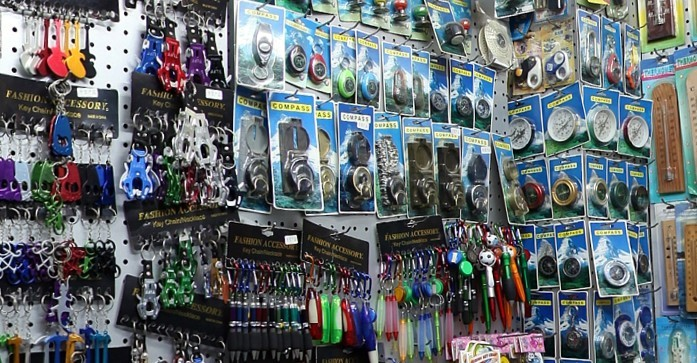 toys-wholesale-china-yiwu-208
