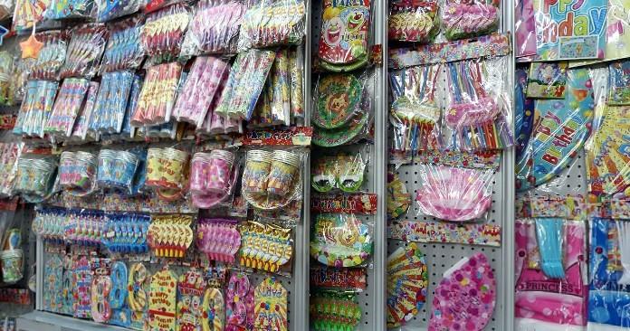 toys-wholesale-china-yiwu-212