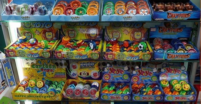 toys-wholesale-china-yiwu-213