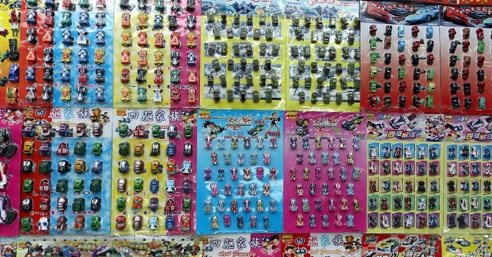toys-wholesale-china-yiwu-214